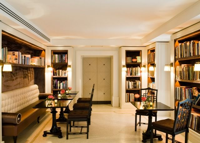 Splendid Venice Starhotels Collezione, Venezia con risparmio fino al 47%