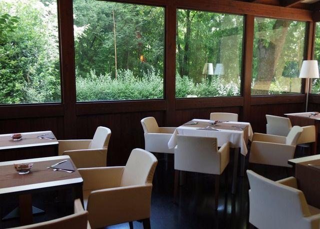 Country Hotel Villa Castelbarco, viaggio a Milano con sconto fino al 52%