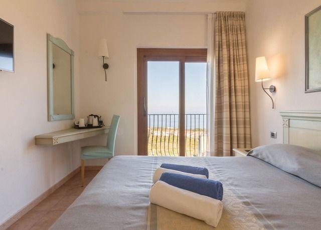 Hotel Brancamaria, la Sardegna con sconto fino al 60%