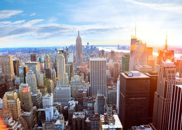 Avalon Hotel NYC, New York con sconto fino al 37%