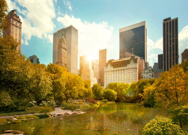 Avalon Hotel NYC, New York con sconto fino al 37%