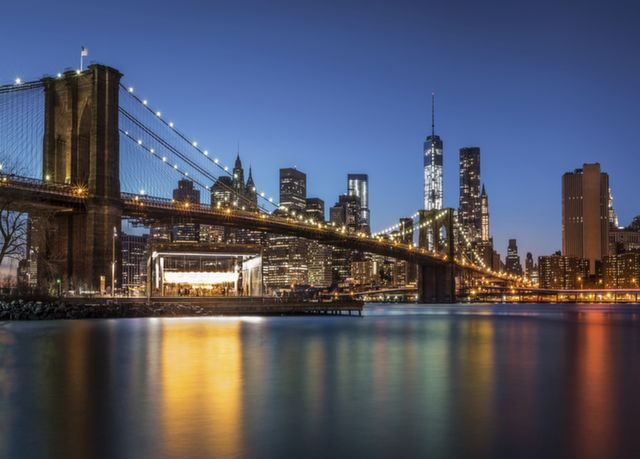 Royalton New York con sconto fino al 51%