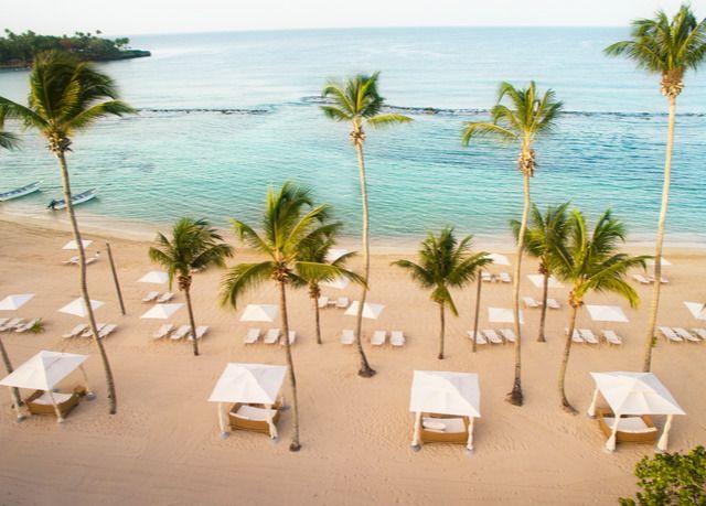 Casa de Campo Resort & Villas, Repubblica Dominicana con sconto fino al 67%