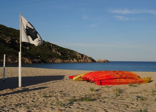 Vacanza in Corsica con risparmio fino al 46%