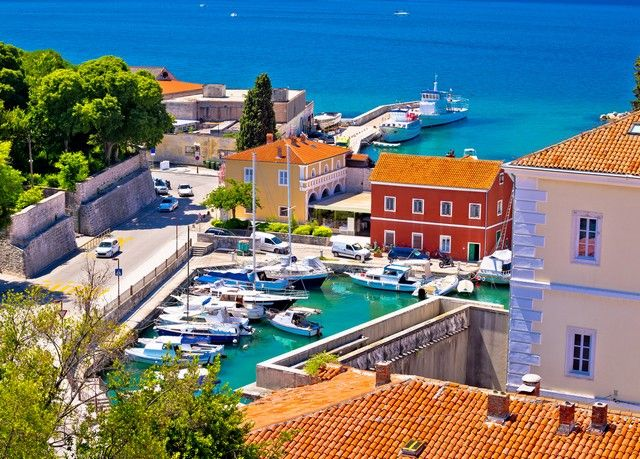 La splendida Croazia con sconto fino al 24%