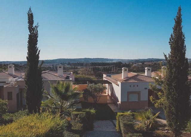 Viaggio in Portogallo con sconto fino al 20%