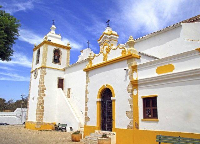 Viaggio in Portogallo con sconto fino al 43%