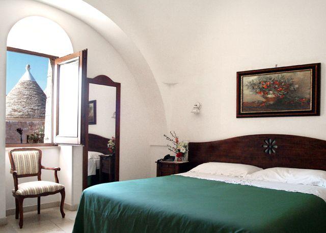 Vacanza in Puglia con sconto fino al 35%