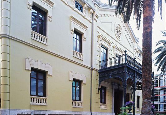 Vacanza a Granada con sconto fino al 43%