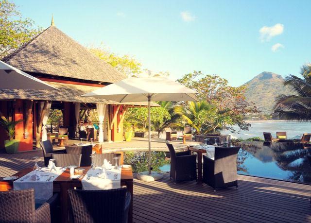 Vola alle Mauritius con scinti fino al 35%