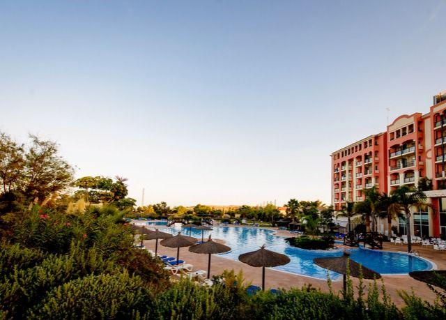 Estate ad Alicante con sconto fino al 56%