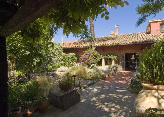 Hotel Lucrezia in Sardegna con sconto fino al 52%