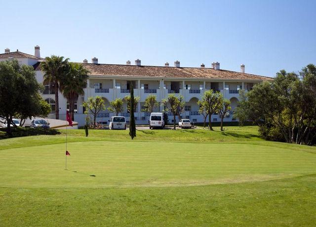 Vacanza ad Algarve con sconto fino al 57%