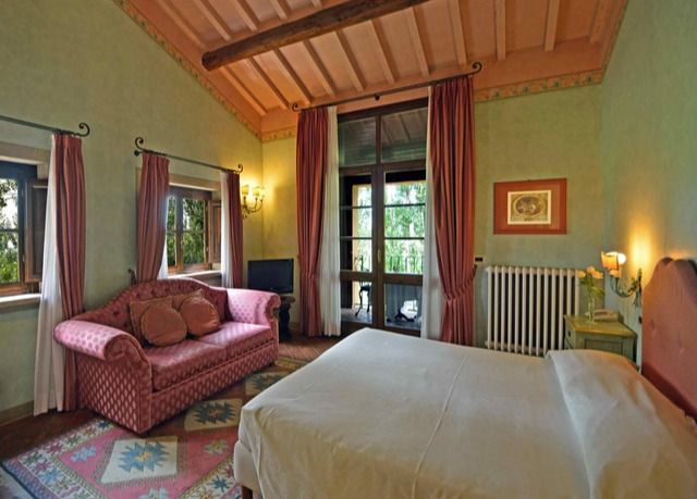 Viaggio in Toscana con sconto fino al 49%