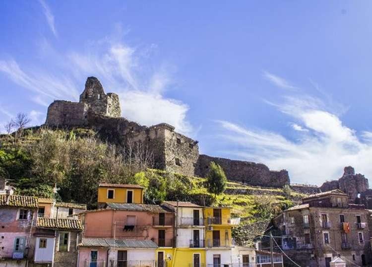THotel Lamezia, viaggio in Calabria e sconto fino al 44%