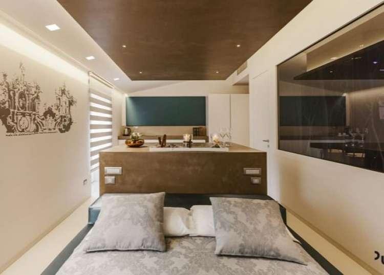 La Residenza del Monaco Bianco, visita Matera con uno sconto fino all'82%