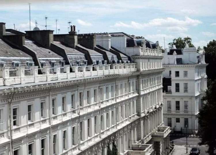 Arbor Hyde Park Hotel, vola a Londra con sconto fino al 63%