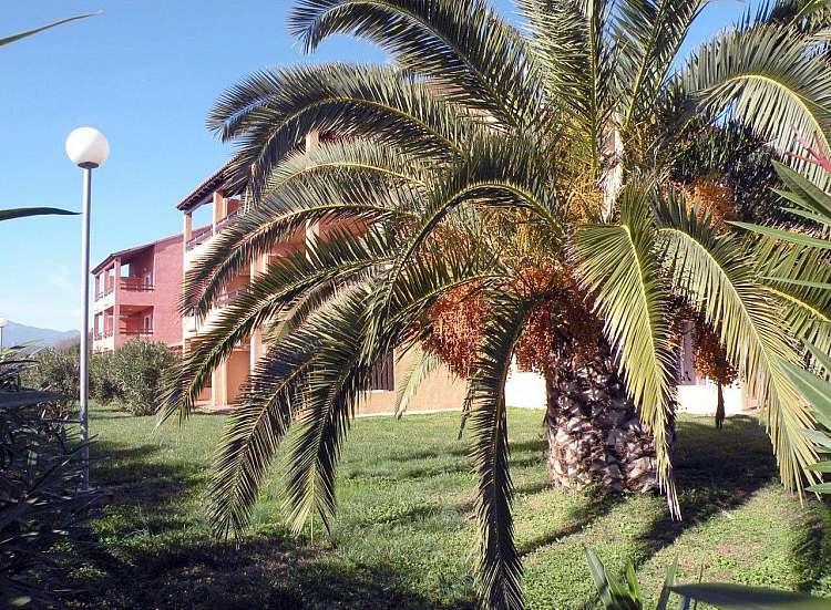 Corsica12