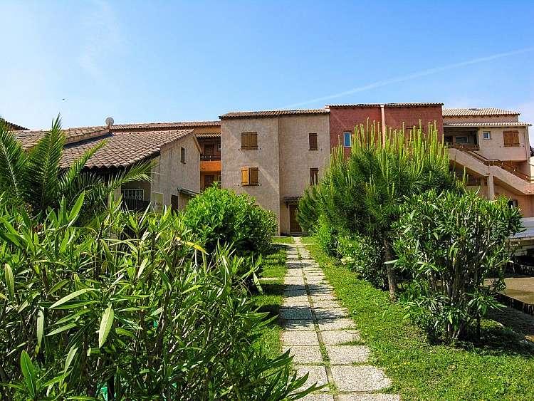 Corsica14