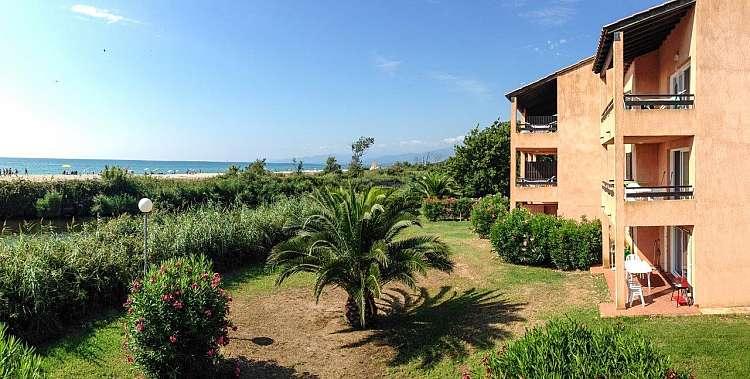 Corsica18
