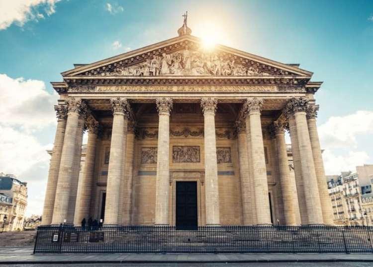 Vacanza a Parigi con sconto fino al 37%