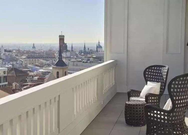 Viaggio a Madrid con sconto fino al 54%