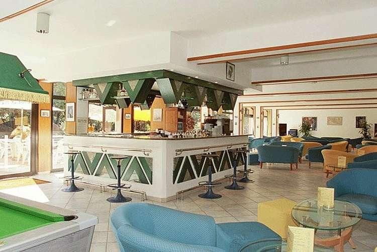 U Libecciu Hotel Club