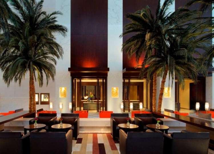 Viaggio a Dubai con sconto fino al 54%