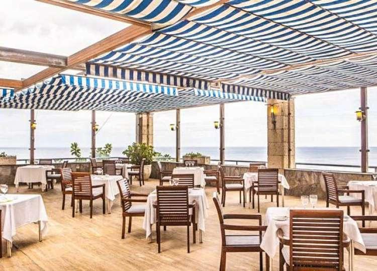 Viaggio a Tenerife con sconto fino al 65%