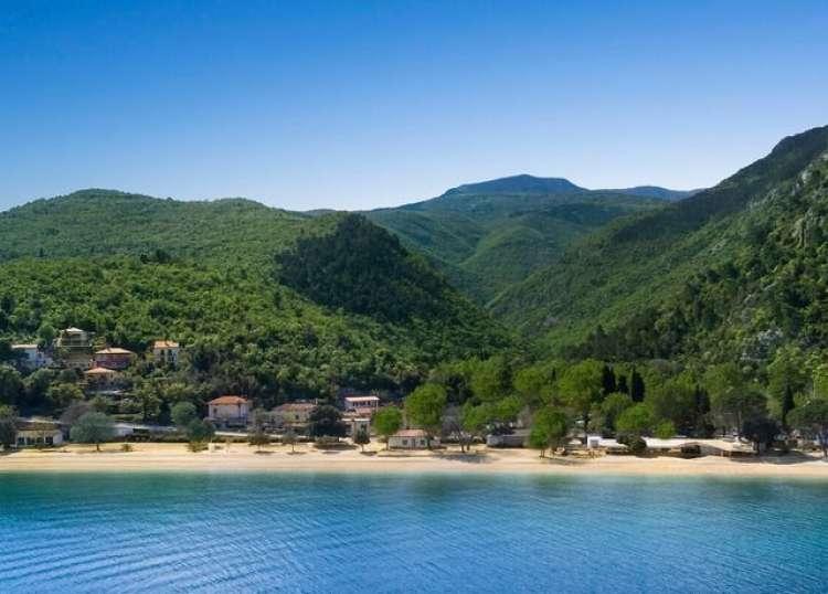 Vacanza in Croazia con sconto fino al 29%