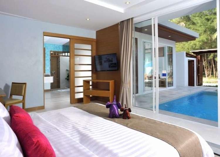 La splendida Thailandia con soggiorno in Hotel a 4* stelle