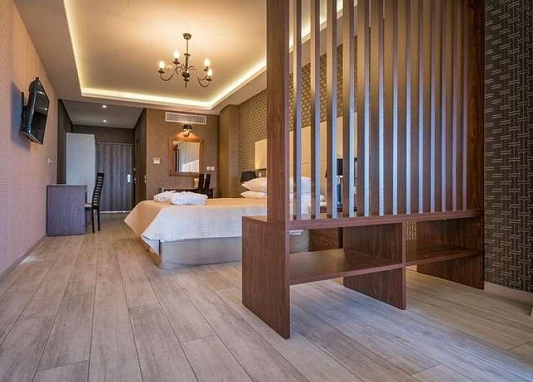 Estate a Zante in Hotel con sconto fino al 43%