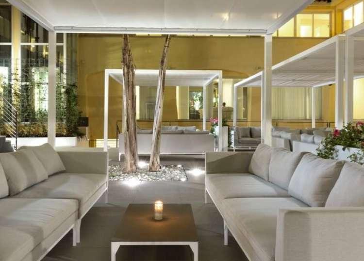 Hotel San Teodoro con sconto fino al 34%
