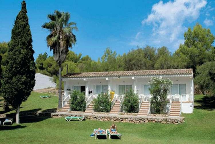 Club Hotel Tropicana Mallorca - Maiorca