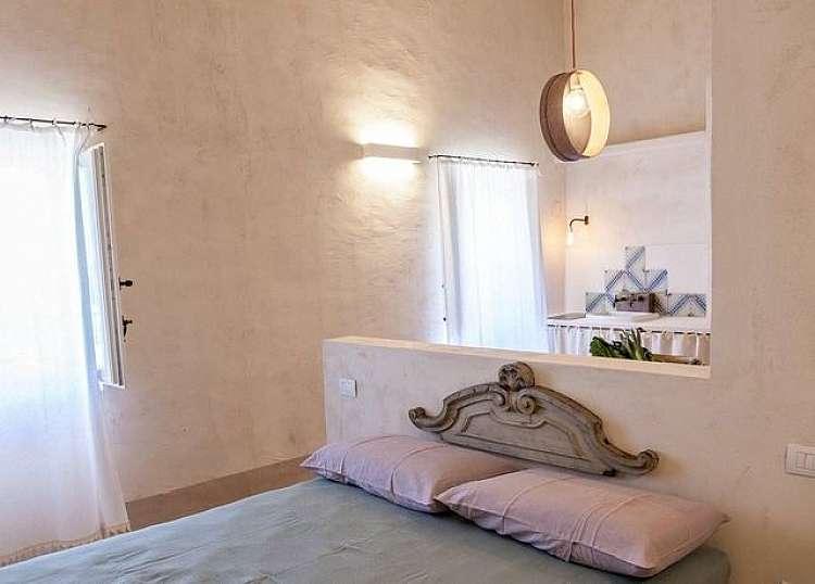 Borgo Sentinella in Salento con sconto fino al 50%