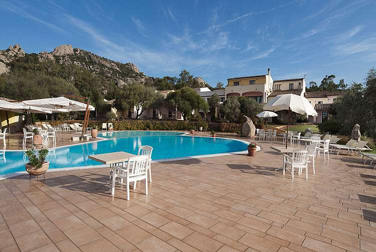 Sardegna_Hotel Airone