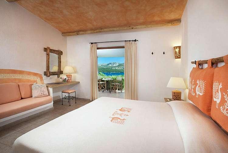 Sardegna - Park Hotel Cala di Lepre
