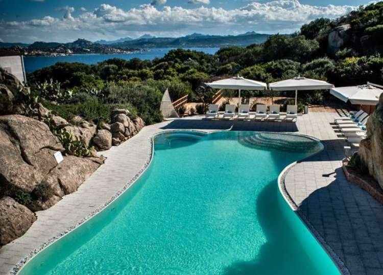 Vacanza in Sardegna con sconto fino al 71%