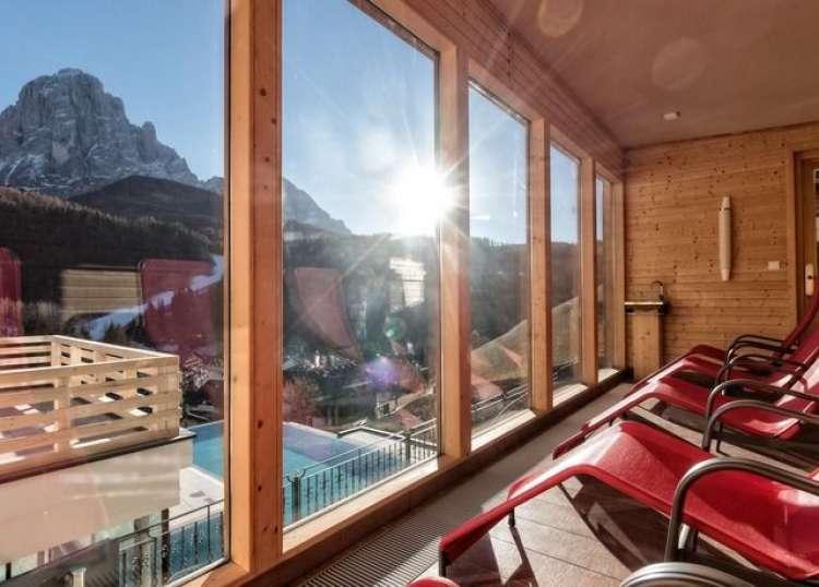 Sudtirol con sconto fino al 33%