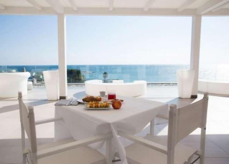 La splendida Puglia con sconto fino al 53%