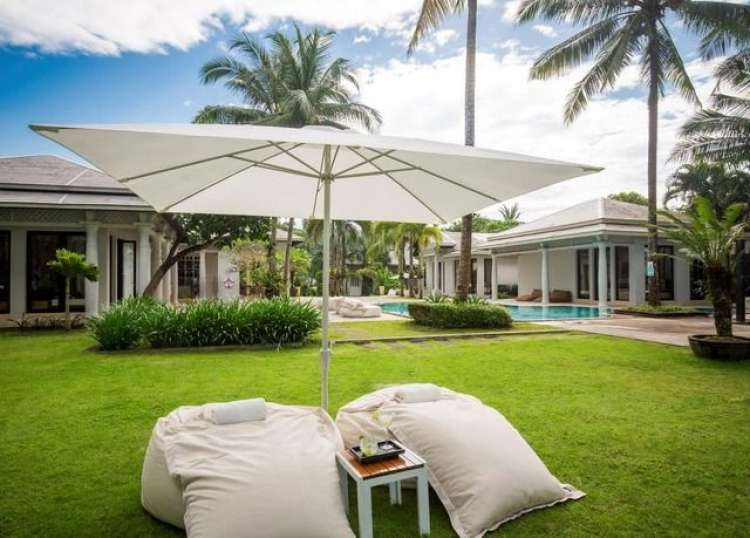 Vacanza in Thailandia con sconto fino al 65%