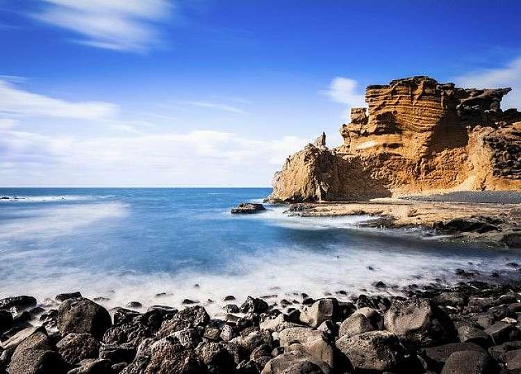 Isole Canarie con sconto fino al 39%