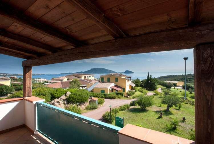 Baia Aranzos Club Hotel_Sardegna