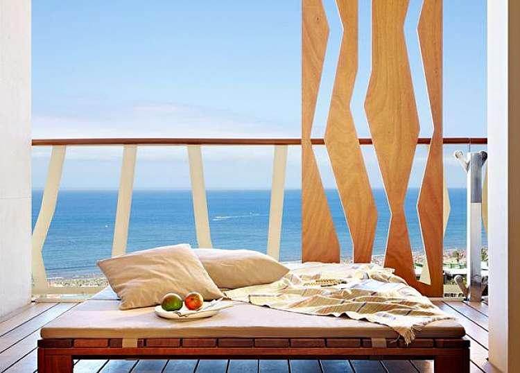 Bohemia Suites & Spa di Gran Canaria con un risparmio del 36%