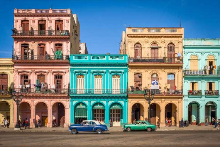 Crociera_Havana