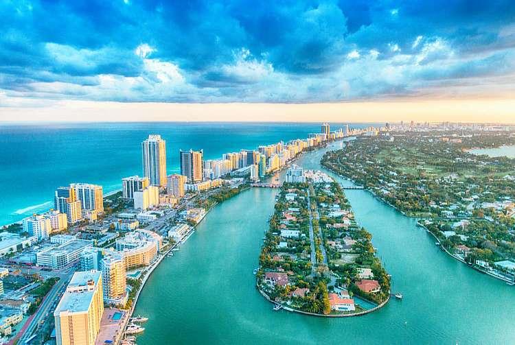 Crociera_Miami