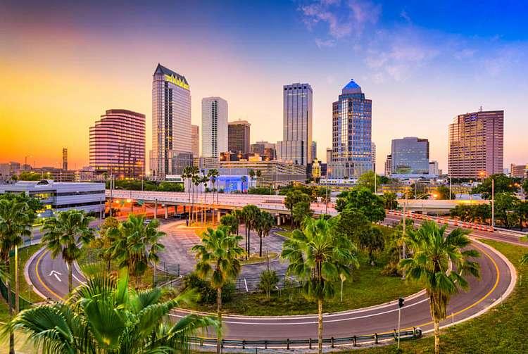 Crociera_Florida
