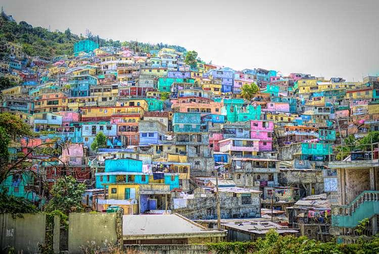 Crociera_Haiti