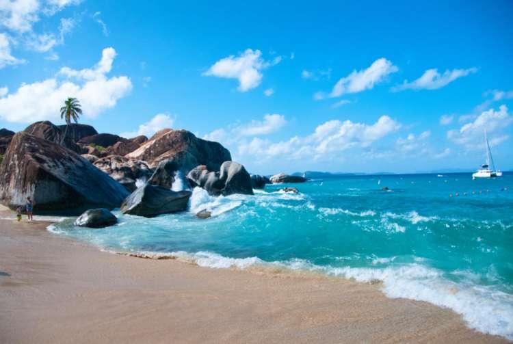 Crociera_Tortola