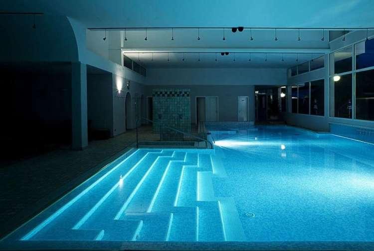 radisson blu hotel majestic
